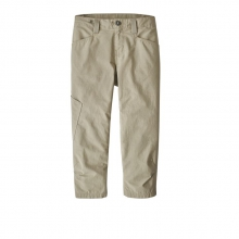 Women's Venga Rock Capris by Patagonia in Prescott Az