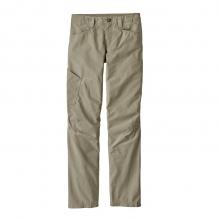 Women's Venga Rock Pants