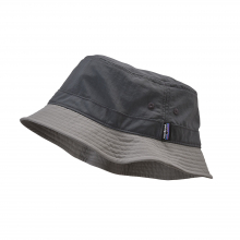 Wavefarer Bucket Hat by Patagonia in Nanaimo Bc