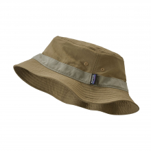 Wavefarer Bucket Hat by Patagonia in Canmore Ab
