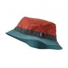 Wavefarer Bucket Hat by Patagonia in Vail Co