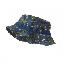 Wavefarer Bucket Hat by Patagonia in Sioux Falls SD
