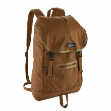Arbor Classic Pack 25L by Patagonia in Calgary Ab