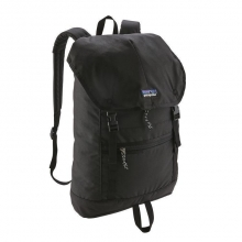 Arbor Classic Pack 25L by Patagonia in Victoria Bc