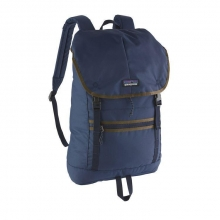 Arbor Classic Pack 25L by Patagonia in Iowa City IA