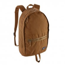 Arbor Day Pack 20L by Patagonia in Auburn AL