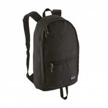 Arbor Day Pack 20L by Patagonia in Iowa City IA