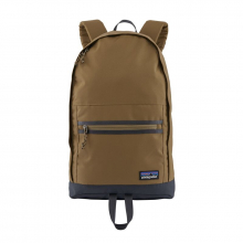 Arbor Day Pack 20L by Patagonia in Arcata CA