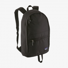 Arbor Day Pack 20L by Patagonia