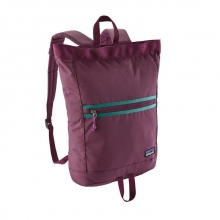 Arbor Market Pack 15L by Patagonia in Sioux Falls SD