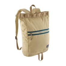 Arbor Market Pack 15L by Patagonia in Iowa City IA