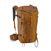 Descensionist Pack - 32L by Patagonia