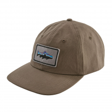 Fitz Roy Trout Patch Trad Cap by Patagonia in Jonesboro Ar