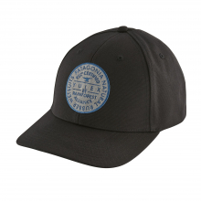 Grow Our Own Roger That Hat by Patagonia