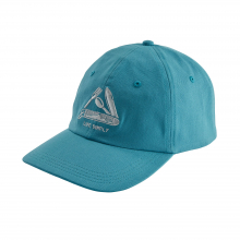 1340ee2d9 Patagonia Live Simply Breaker Badge Trucker Hat - Products