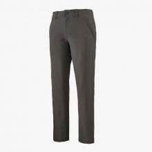 Men's Crestview Pants - Short