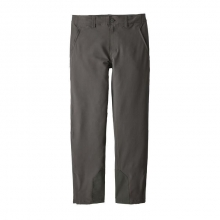 Men's Crestview Pants - Short