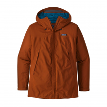 Men's Departer Jacket