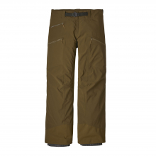 Men's Descensionist Pants by Patagonia