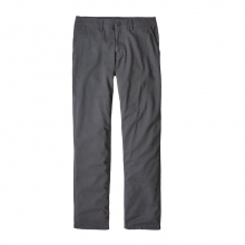 Men's Four Canyons Twill Pants - Reg