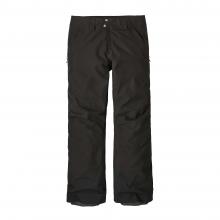 Men's Insulated Powder Bowl Pants