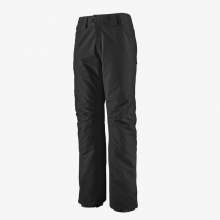 Men's Insulated Powder Bowl Pants by Patagonia in Golden CO