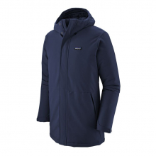Men's Lone Mountain Parka by Patagonia in Montgomery Al