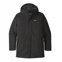 Men's Lone Mountain Parka by Patagonia in Iowa City IA