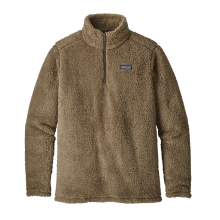 Men's Los Gatos 1/4 Zip by Patagonia