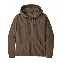 Men's P-6 Label LW Full-Zip Hoody by Patagonia in Sioux Falls SD