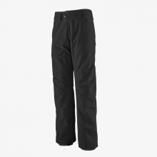 Men's Powder Bowl Pants - Short by Patagonia