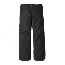 Men's Powder Bowl Pants - Reg by Patagonia
