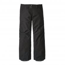 Men's Powder Bowl Pants - Short