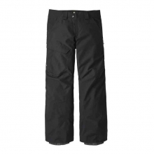 Men's Powder Bowl Pants - Short by Patagonia in Truckee CA