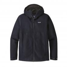Men's Recycled Wool Jacket by Patagonia in Red Deer County Ab