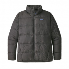 Men's Silent Down Jacket by Patagonia in Tucson Az