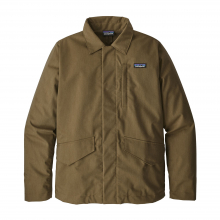 Men's Springer Mountain Jacket