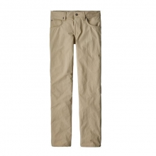 Men's Stonycroft Jeans by Patagonia in Mobile Al
