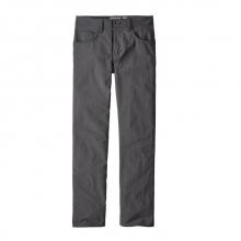 Men's Stonycroft Jeans by Patagonia in Santa Maria CA