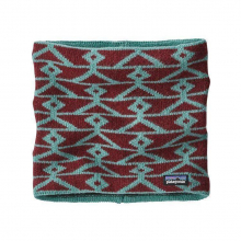 Neck Warmer by Patagonia in Sioux Falls SD