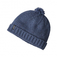 Sapka Beanie by Patagonia in Iowa City IA
