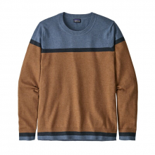 Women's Andri Crew by Patagonia in Broomfield CO