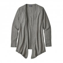 Women's Andri Wrap by Patagonia in Sioux Falls SD