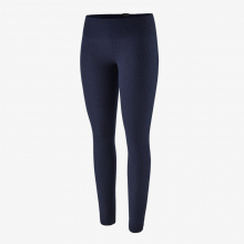 Women's Cap Air Bottoms by Patagonia in Edwards CO