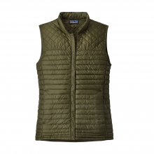Women's Coastal Valley Vest by Patagonia
