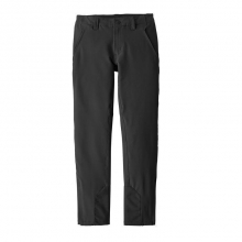 Women's Crestview Pants - Reg by Patagonia in Red Deer County Ab