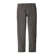Women's Crestview Pants by Patagonia in Sioux Falls SD