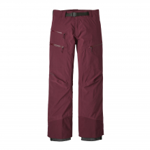 Women's Descensionist Pants