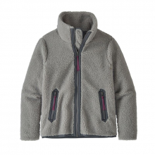 Women's Divided Sky Jacket by Patagonia in Iowa City IA