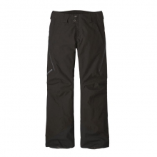 Women's Insulated Powder Bowl Pants by Patagonia